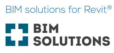 Bim solutions for Revit® professionals