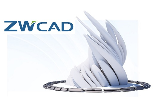 2D and 3D POWERFUL CAD